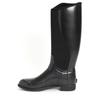 Women's Muck Derby Equestrian Tall Rubber Boot