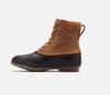 Men's Sorel Cheyanne II Lace Duck Boot