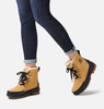 Women's Sorel Tivoli IV Winter Boot