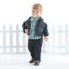 Wrangler Baby Denim Jacket
