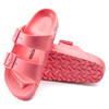 Women's Birkenstock Arizona EVA Watermelon Sandals