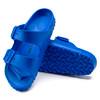 Birkenstock Arizona EVA Ultra Blue Sandal