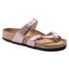 Birkenstock Mayari Graceful Lavender Blush Sandal