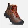 Women's KEEN Pyrenees WP Hiking Boot
