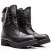 Royer 8700 Waterproof Lineman CSA Boot FREE SHIPPING