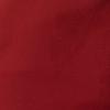 Men's Wrangler Red Advanced Comfort Work Shirt