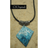 CE Originals Jewelry and Leather Art