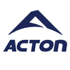 Acton Safety Boots and Winter Boots