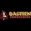 Bastien Moccasins