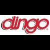 Dingo Boots