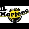 Dr. Marten