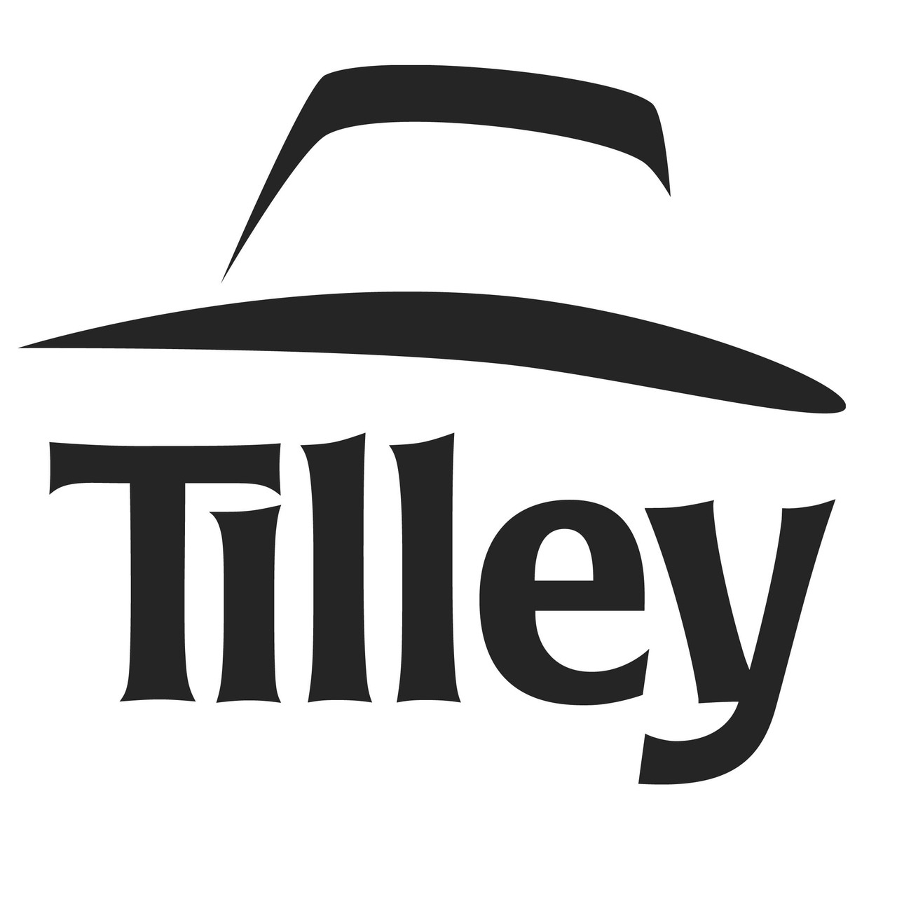 313b838dd84 Search By Company - Tilley - Herbert s Boots and Western Wear