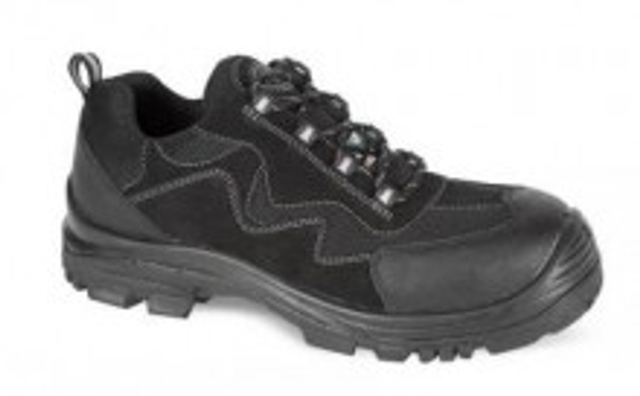 select for clearance factory authentic hot-selling real Men's Acton 4E Wide Fit CSA Safety Shoe