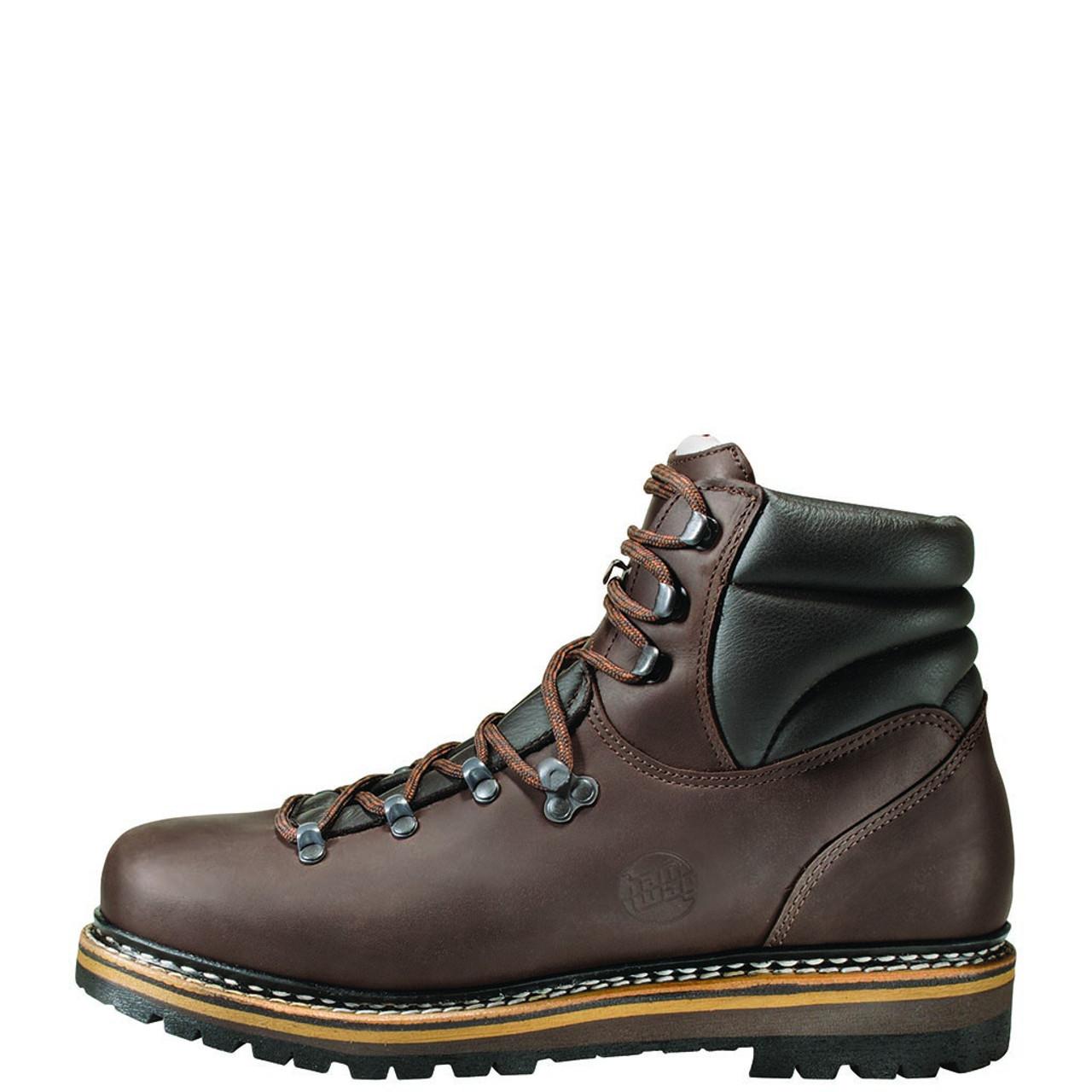 444ac343d19 Men's Hanwag Grunten Hiking Boots
