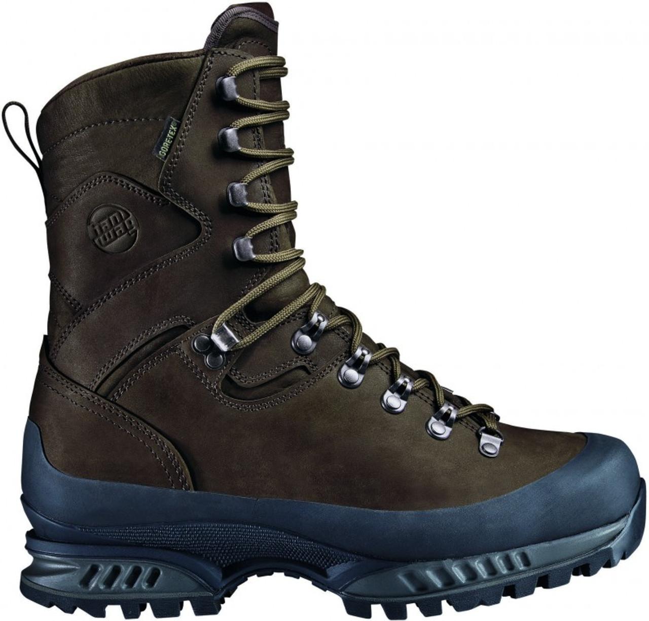 476fd610ad9 Men s Hanwag Tatra Top Wide GTX Trekking Boots - Herbert s Boots and  Western Wear