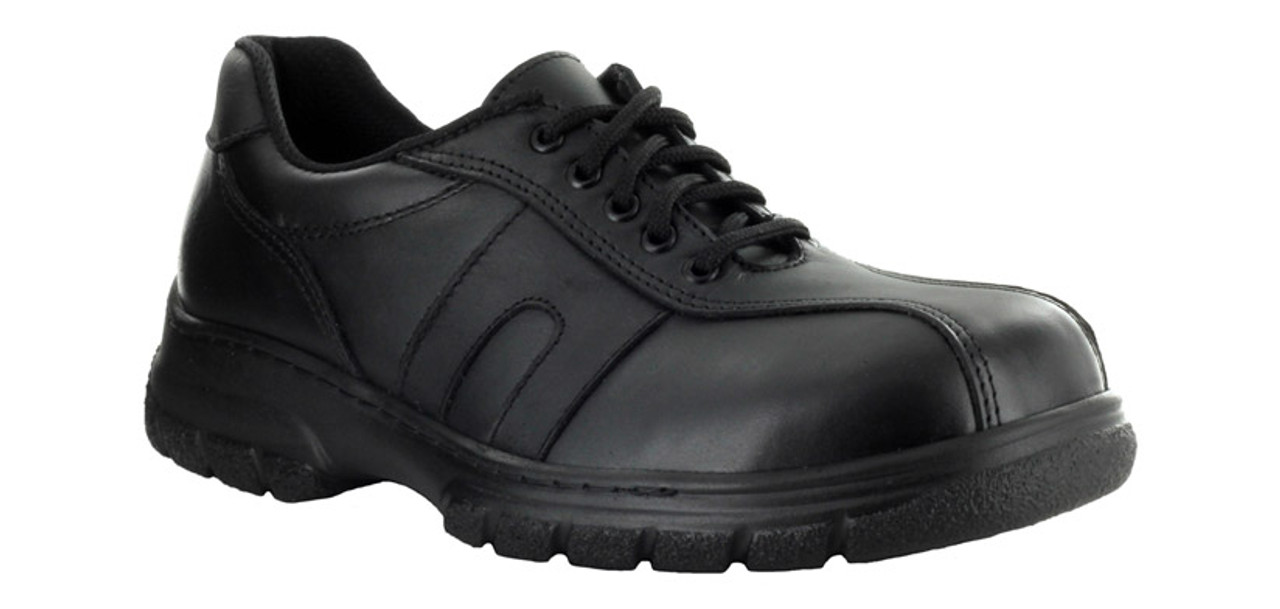 0917994e142 Women's Mellow Walk Maddy 492049 CSA Safety Shoe