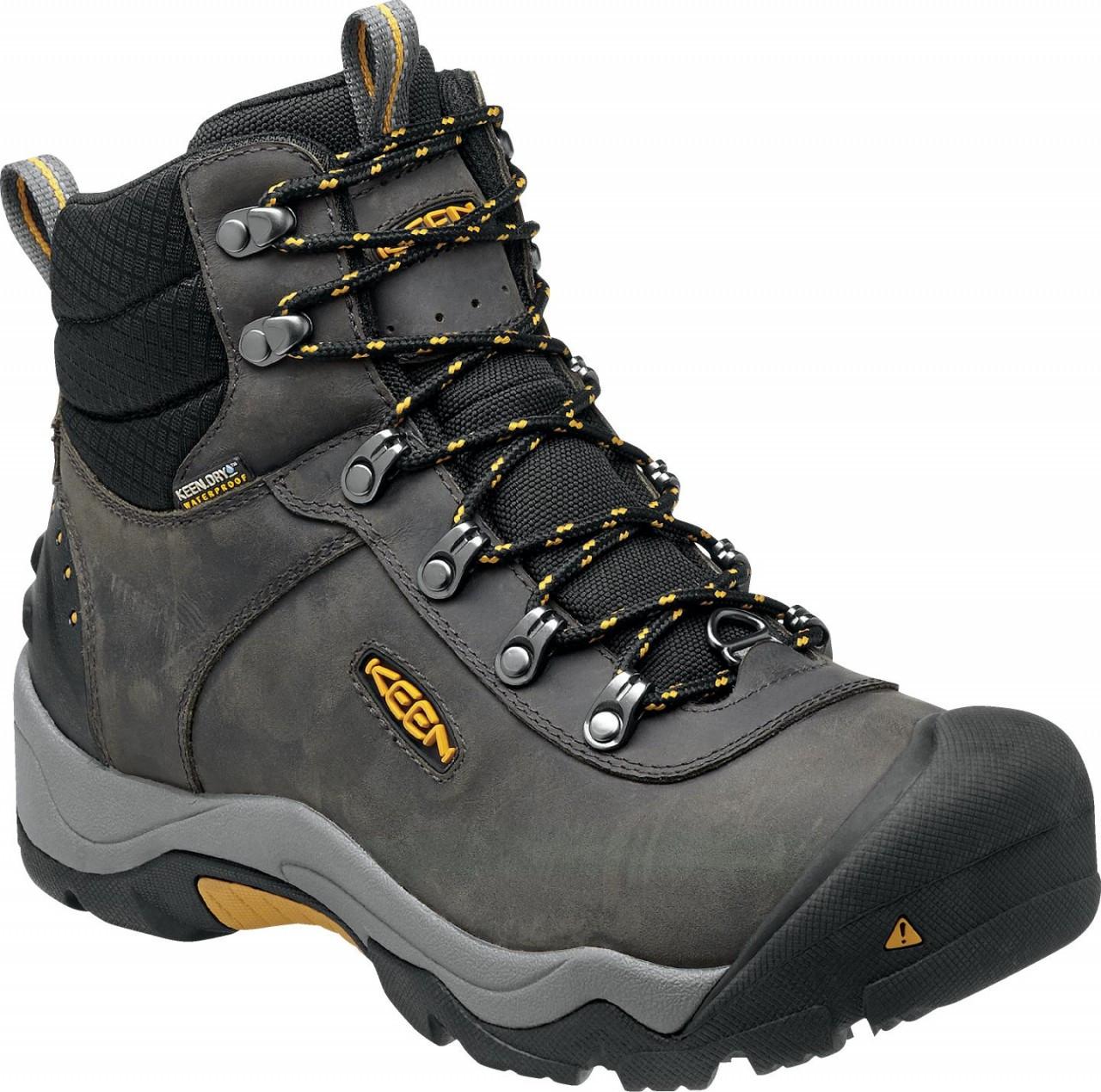 66ecb4d1465 Men's Keen Revel III Winter Hiking Boot