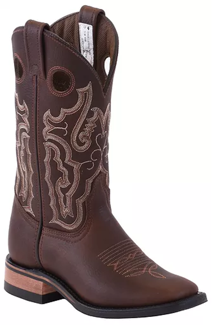 0240c07facb Women's Canada West Insulated Western Boot