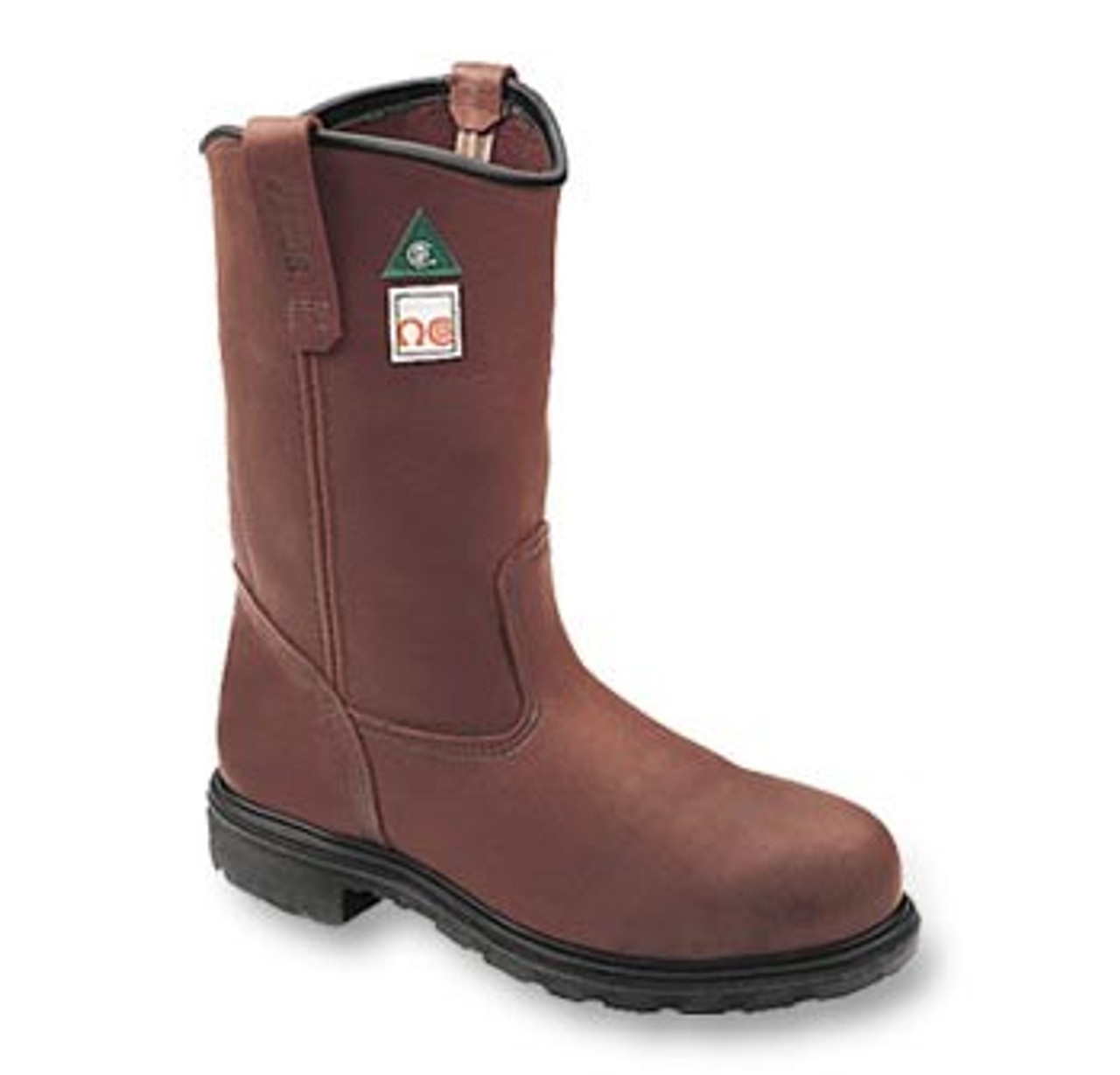 b95af5916b0 Red Wing 3505 Pull-On CSA Boot
