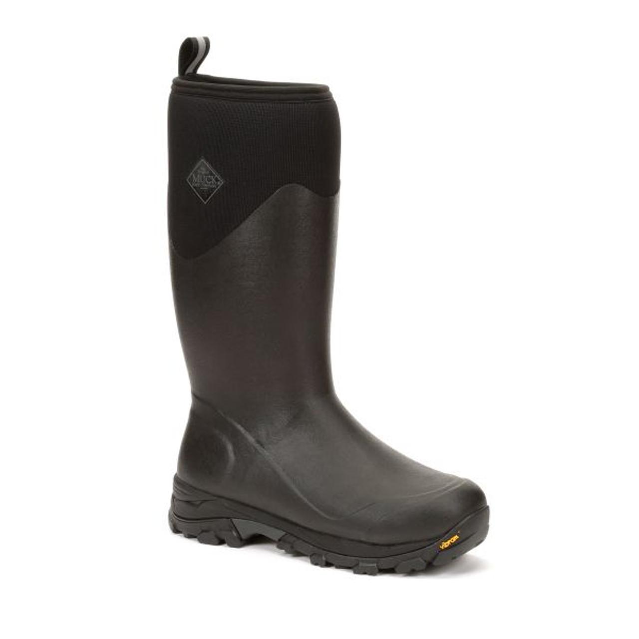 Men's Muck Arctic Ice Tall Winter Boot