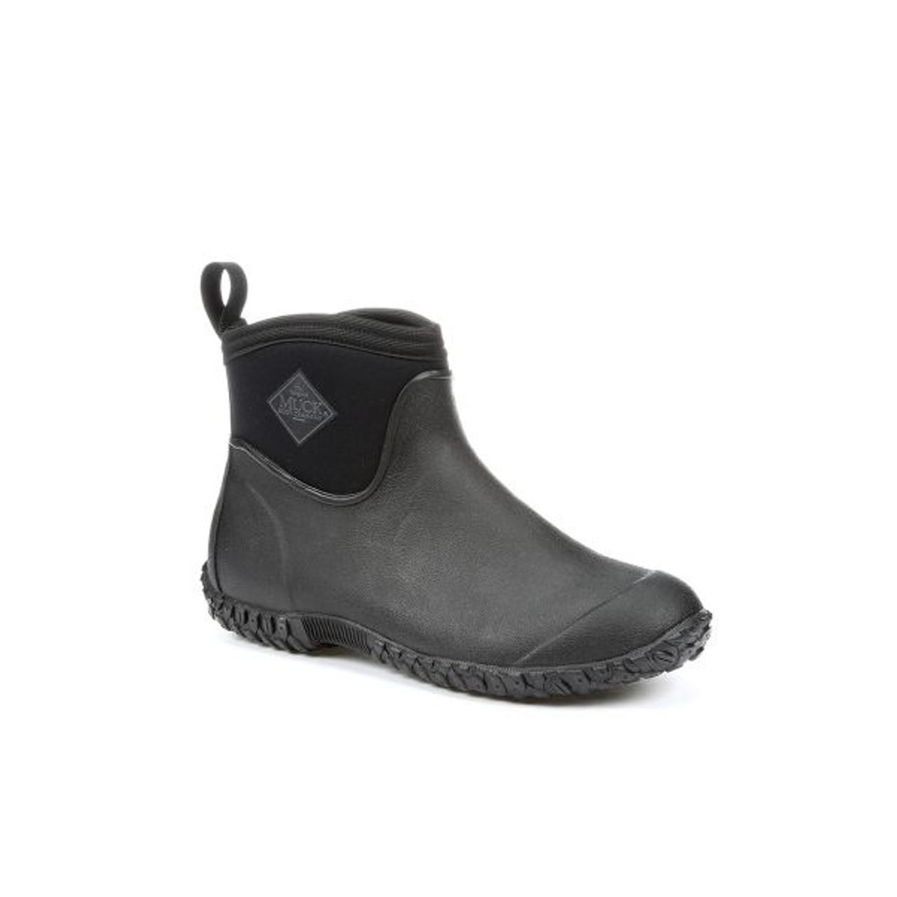 6efe2596dca7b5 Women s Muck Muckster 2 Ankle Boot - Herbert s Boots and Western Wear