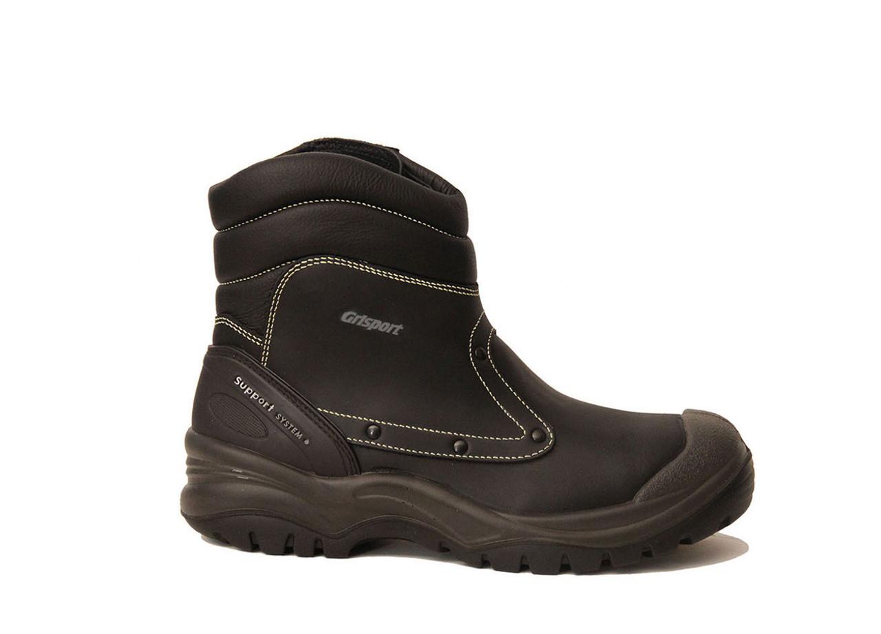 94c7f1bd1f9 Grisport Welder Work Boots