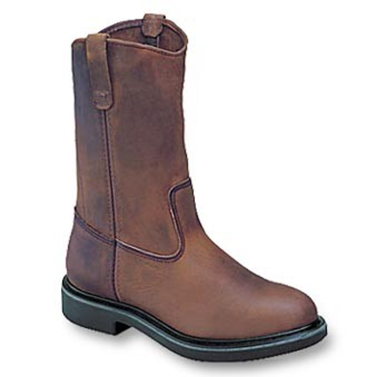3edd877a167 Red Wing 1105 Pecos Pull On Boot