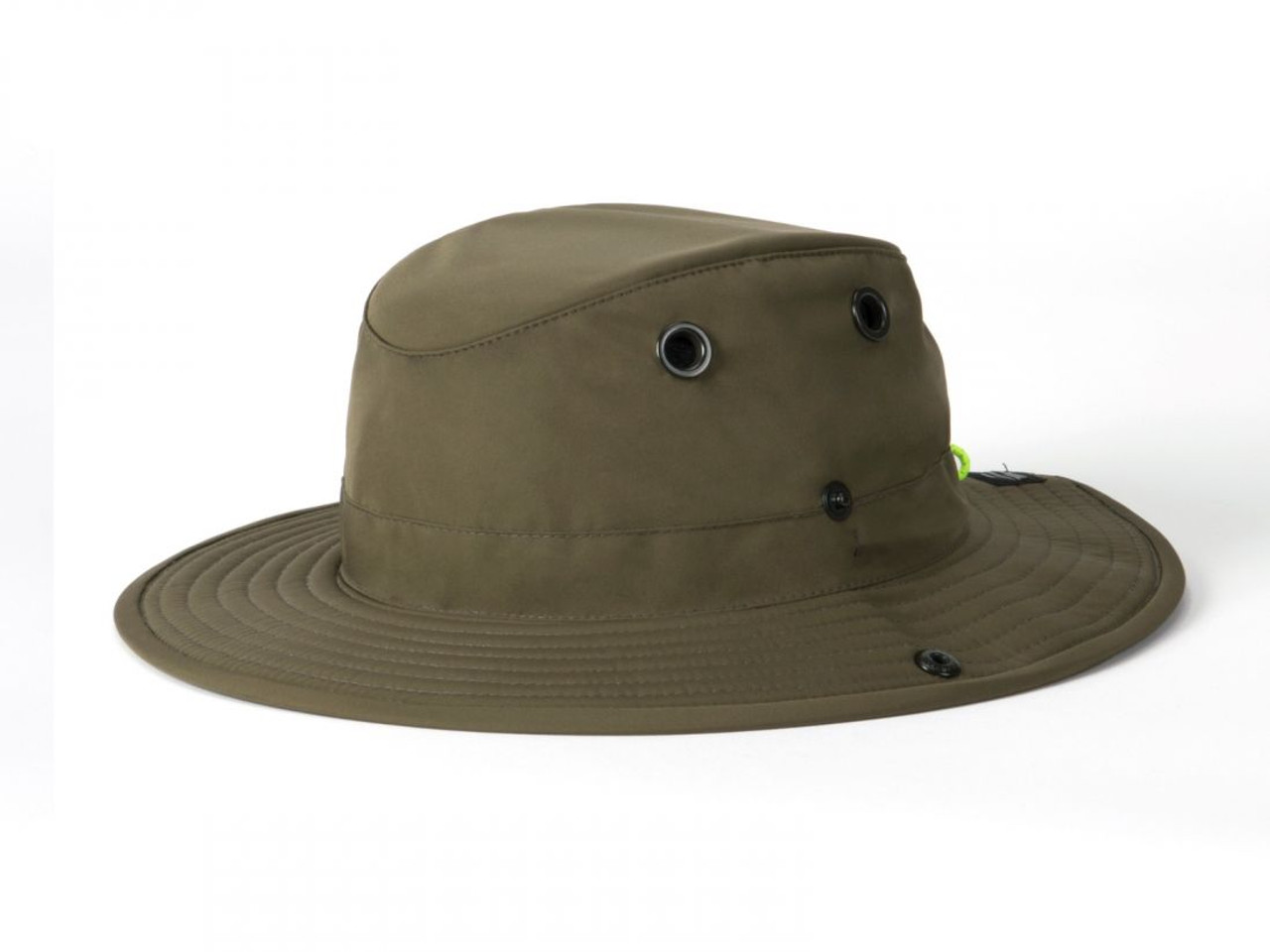 f6e8029917cab Tilley Paddler s Hat - Herbert s Boots and Western Wear