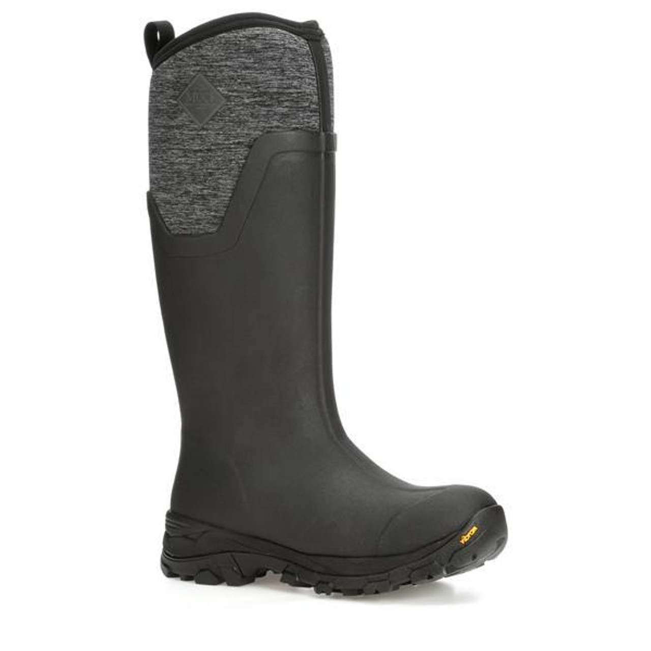 moderate price new photos drop shipping Women's Muck Arctic Ice Tall Winter Boot