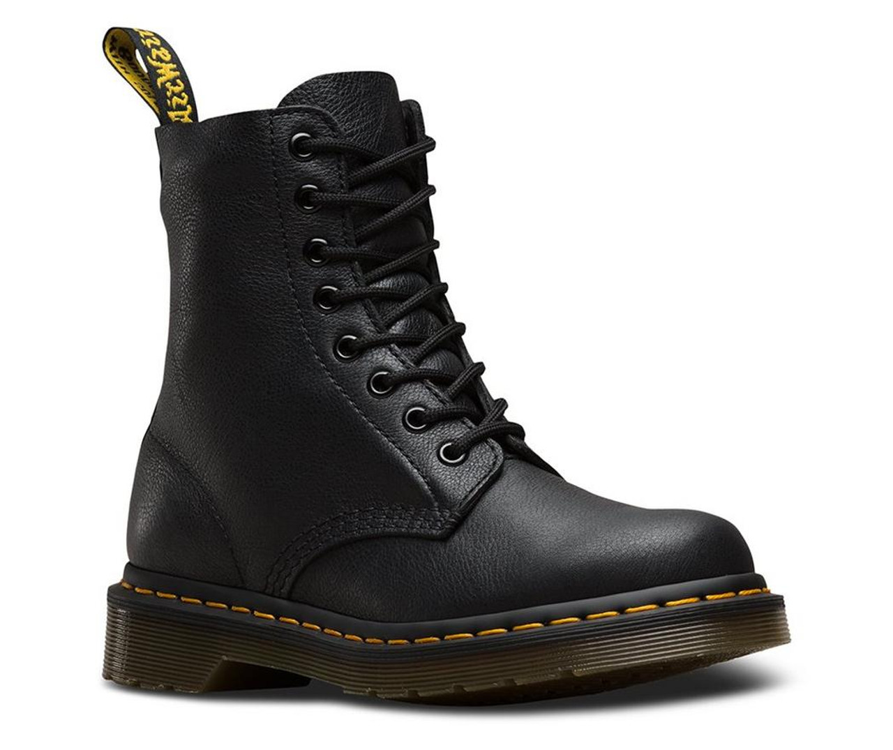 Dr. Martens Women's 1460 Pascal Boot