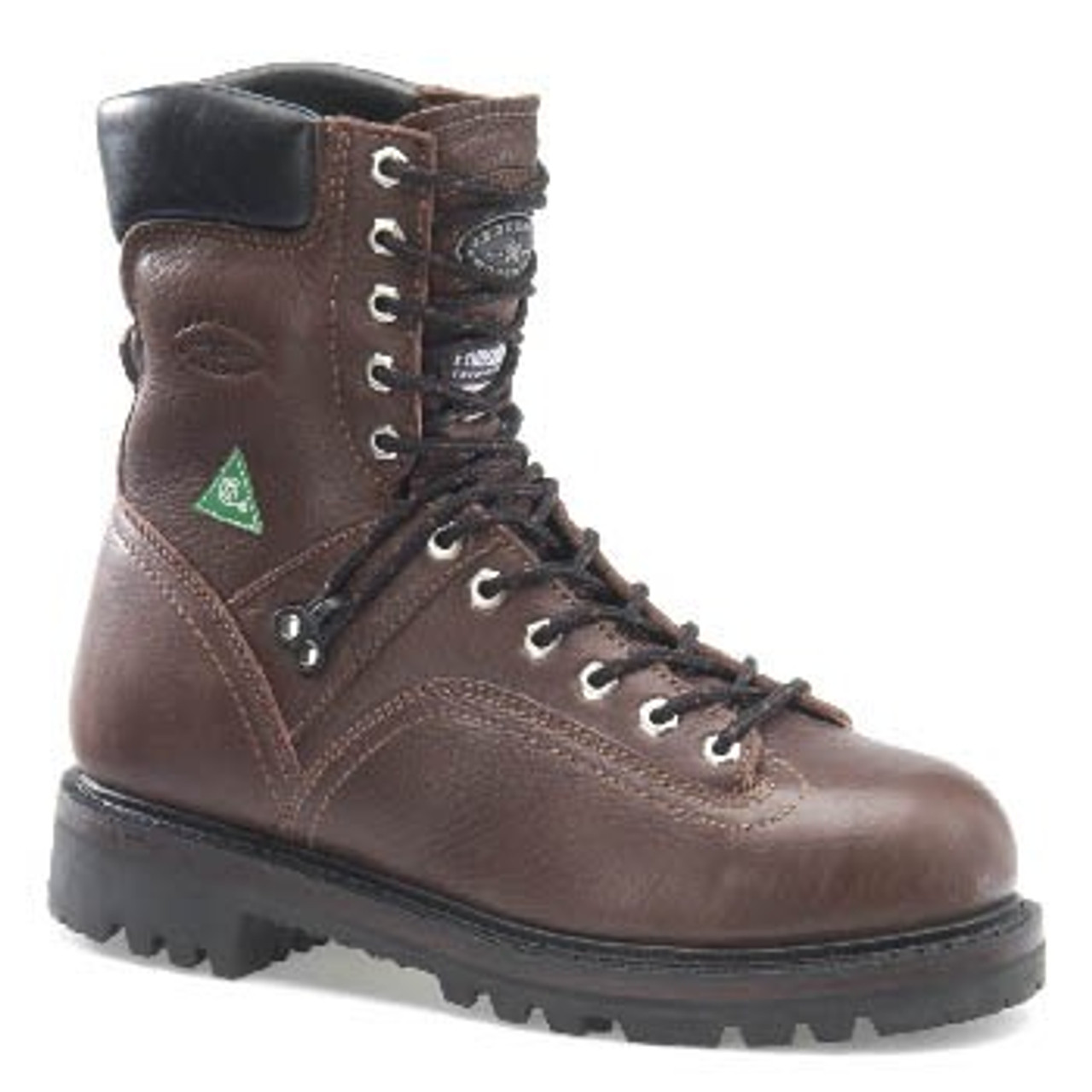 d90809cef27 JB Goodhue 5 Star General Safety Boot
