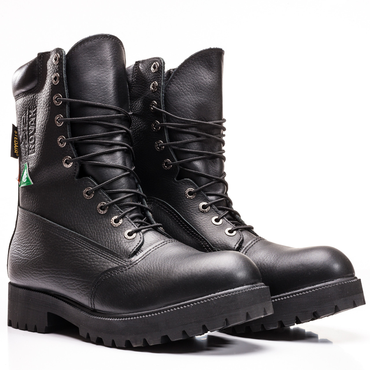 2482f90f05d Royer 8700 Waterproof Lineman CSA Boot FREE SHIPPING