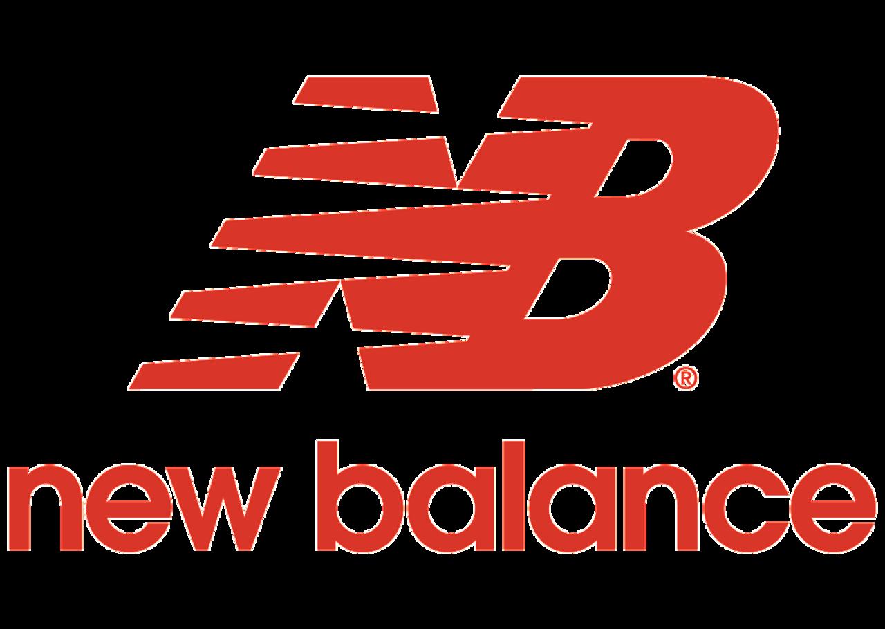 new balance company