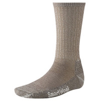 SmartWool Light Cushion Hiking Sock