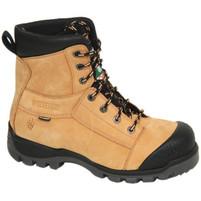 Wolverine CSA Rockridge Steel Toe Work Boot - Small Sizes Avail.