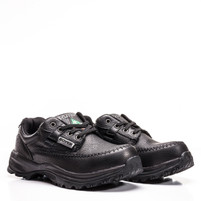 Royer CSA Work Safety Shoe FREE SHIPPING