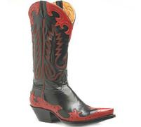 Women's Liberty Boot Co. Monique Cowboy Boot