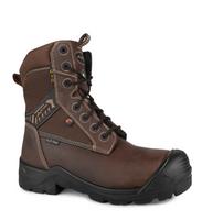Men's Acton G2O Waterproof 4E Wide Metal Free CSA Work Boot
