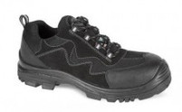 Men's Acton 4E Wide Fit CSA Safety Shoe