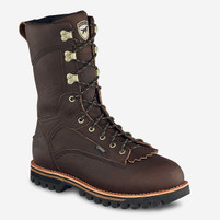 Men's Irish Setter 860 Elk Tracker Gore-Tex Hunting Boot
