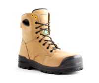 Men's Terra Metal-Free Argo Safety Boot