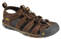 Men's Keen Clearwater CNX Water Sandal