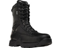 Danner Striker II EMS CSA Side-zip Safety Boots