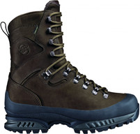 Men's Hanwag Tatra Top Wide GTX Trekking Boots
