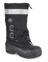 Men's Acton Dominator Winter Work Boot A5602-11