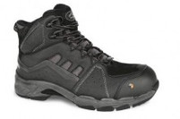 Men's Acton Stacker Metal Free CSA Work Boot A9072-11  *4E Width*