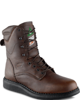 Red Wing 3568 CSA Wedge Sole Ironworker Safety Boot