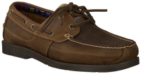 Men's Timberland Earthkeepers Kiawahbay Boat Shoe