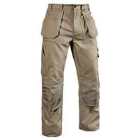 Men's Blaklader Bantam 8 oz Cotton Work Pants *Great for Summer*