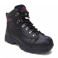 Women's Moxie Trades Vegas #50121 CSA Safety Boot